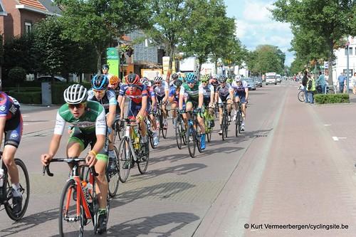 Omloop Vlaamse gewesten (425)