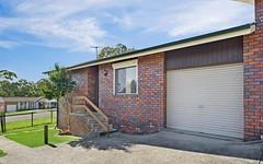 4/4-6 Birdsville Crescent, Leumeah NSW