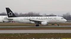 PB270104 TRUDEAU (hex1952) Tags: yul trudeau canada airbus a320 aircanada staralliance a320211 cfdrk