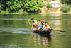 A Trip Back Home (বাড়ি ফেরা) (Galib Emon) Tags: atripbackhome বাড়িফেরা lake people water family ride boat boys girl woman ownerride outdoor green familyride vehicle daylight travel boatride rangamati kaptai natural colour riverscape lifescape moment way lifestyle canon eos 7d efs18135mm f3556 is chittagong bangladesh beautiful copyright galibemon