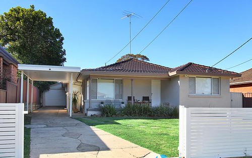 19 Karani Avenue, Guildford NSW