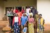 Ashley Peterson - DSC_0874 (LandOLakesID) Tags: ige innovation tanzania usaid africa gender smallholder