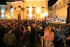 Alessandria del Carretto2017_Radicazioni32
