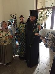 Погребение плащаницы 2017 (15)