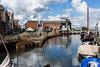 Waterland_078 (mi_aubrun) Tags: amsterdam waterland monnickendam noordholland paysbas nl