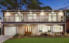 51 Christopher Street, Baulkham Hills NSW