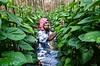 Betel leaf garden! (ashik mahmud 1847) Tags: bangladesh d5100 nikkor people man working line leaf betelleaf light shadow