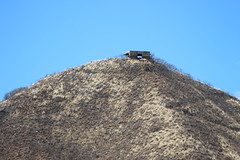 363_Oahui_Diamondhead_Crater (brianv4) Tags: oahu hawaii honolulu diamondhead diamondheadcrater