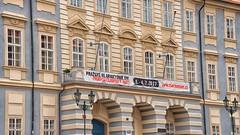 Prague 017 (diannlroy.com) Tags: streetscenes cities europe prague czechrepublic
