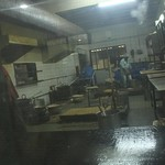6 - Factory Visit (29)