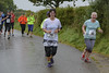 The Beast 2017 286 (Matt_Rayner) Tags: athletics thebeast2017 runners purbecktrailseries 24again pooleathleticsclub raining afflingtonbridge purbeckrunners trudy