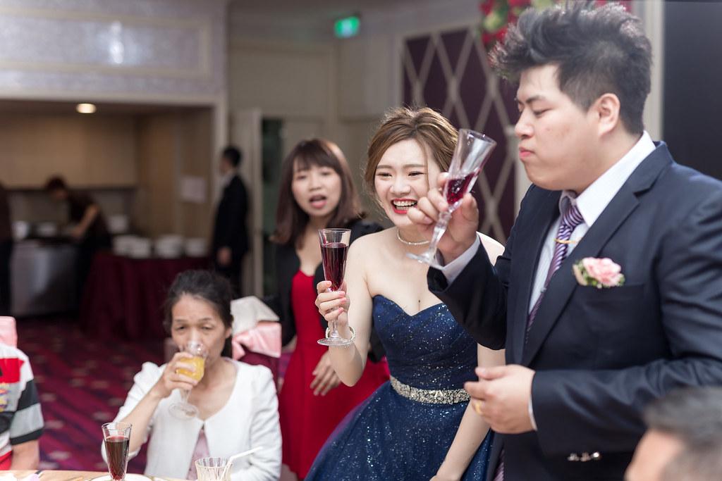0610 Wedding Day-P-118