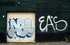 graffiti streetart amsterdam (wojofoto) Tags: graffiti streetart amsterdam nederland netherland holland wojofoto wolfgangjosten ea able