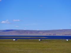 170824 Damxung 70 (Brilliant Bry *) Tags: lhasa damxung namco namtso tibet china2017