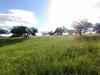 Vista capilla1(1) (yajat54) Tags: nogales sonora picnic terrenos cabañas cabins nature naturaleza