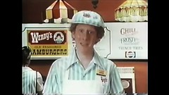 1979 wendy's Uniforms (Brett Streutker) Tags: restaurant cafe diner eatery food hamburger cheeseburger eat fast macdonalds burger vintage colonel sanders kentucky fried chicken big mac boy french fries pizza ice cream server tip money cash out dining cafeteria court table coffee tea serving steak shake malt pork fresh served desert pie cake spoon fork plate cup drive through car stand hot dog mustard ketchup mayo bun bread counter soda jerk owner dine carry deliver