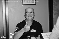 2017 Bosuil-De vrijwilligers bij Back To Back en The Lachy Doley Group 1-ZW