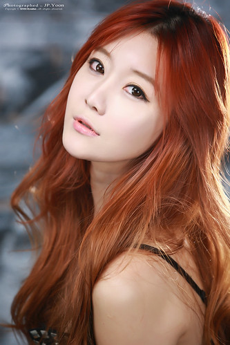 choi_seol_ki2303