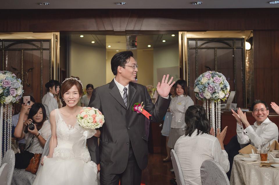 台南婚攝-台南大飯店-056