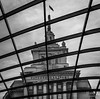 Former Communist Party House (SaschaHaaseFotografie) Tags: former communist party house canon sascha haase tbiggums architektur architecture sofia bulgaria bulgarien