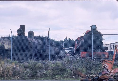 7604CA-10