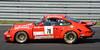 AvD Oldtimer Grandprix 2015 Nürburgring - Porsche 911 RSR - Ottokar Krust (wolfgangzeitler.selb) Tags: avd oldtimer grandprix 2015 nürburgring porsche 911 rsr ottokar krust