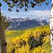 Ohio Creek (ger.la travel site (use albums)) Tags: autumn colorado herbst aspen