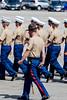 2017 09 08 MCRD Marine Graduation largeprint (242 of 461) (shelli sherwood photography) Tags: 2017 jarodbond mcrd sandiego sept usmc