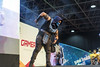 _DSC4915 (Final ecco) Tags: cons convention saudiarabia ksa saudi jeddah portrait game gamer videogames cosplay