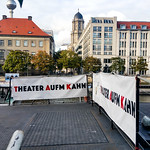 "Theater Auf'm Kahn <a style=""margin-left:10px; font-size:0.8em;"" href=""http://www.flickr.com/photos/129463887@N06/36953782850/"" target=""_blank"">@flickr</a>"