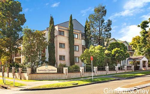 13/1-7 Hume Avenue, Castle Hill NSW