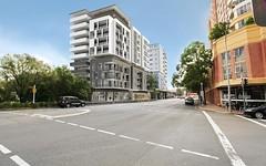 704/23 Churchill Avenue, Strathfield NSW