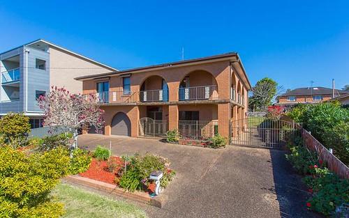 43 Dickinson Street, Charlestown NSW