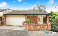 17/223 Woronora Road, Engadine NSW