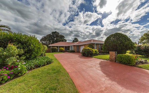 38 Whipps Avenue, Alstonville NSW