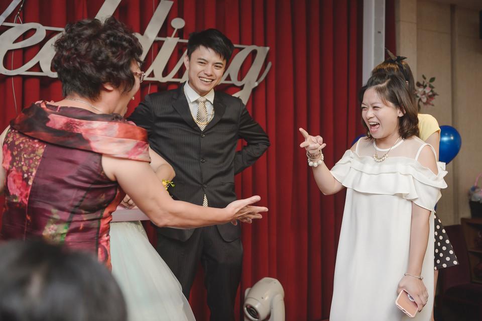 台中婚攝-儷宴會館-078