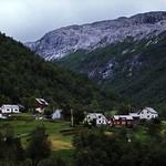 Norwegen 1998 (147) Nærøydalen thumbnail