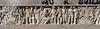 4Y4A0290 (francois f swanepoel) Tags: 1835 1835negotiationswithshakazulu 1939 artdeco capetown chaka colinlarkin durban friese friezes gothic goties graniet granite ianmitfordbarberton kaapstad mutualheightsbuilding northfacade oldmutualbuilding paneln4 parliamentstreet stone shaka zulu