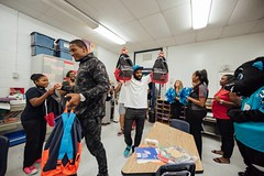 """thomas-davis-defending-dreams-2016-backpack-give-away-159 • <a style=""""font-size:0.8em;"""" href=""""http://www.flickr.com/photos/158886553@N02/37043246481/"""" target=""""_blank"""">View on Flickr</a>"""