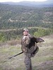 Idaho Big Game Hunting and Fishing 40