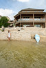 SouthLyonResidence_SouthLyon_MI_K_CFDL_11.jpg (rosettahardscapes) Tags: stone rom mi cid82351 hardscapes outdoorliving people jacquelinesouthbyphotography romphotoshoot lake residential shorelineprotection michigan jslandscaping lakefront seawall 2017 retaining landscape retainingwall rosettahardscapes southby professional southlyon kodahwall beach rosetta rosettaofmichigan fonddulac landscaping landscapingideas ideas yard yardideas backyardideas backyard rosettahardscapescom landscapephoto landscapping landscapedesign backyardlandscape