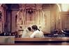 underneath (brix jamora) Tags: brianna jamora bryanjamora brixjamora outofthebox wedding prenup kasal kasalan photo yuri nika miso vitz vanessa ghe sanchez buntis allainepingol vengeneroso donnacorpuz raphaelcorpuz philramilo ramilo travelwedding jencaneza grezguci outoftheboxstudios brix rusticwedding weddings rustic manilaweddings