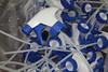 IMG_1805 (marphanie2017) Tags: marphanie articulosdelimpieza desechables estropajo franela jabonliquido despachadores quimicos detergente cafeteria abarrotes servilletas pinol cloralex kleenex toallainterdoblada jarcieria escoba trapeador limpieza