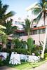 Hawaii-33 (emilyanntruong) Tags: royal hawaiian waikiki royalhawaiian pinkpalace