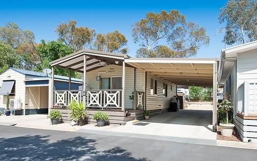 71/508 Wagga Road, Lavington NSW 2641