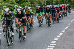 Tour of Britain 2017 Mark Cavendish-3696 (johnboy!) Tags: cycling 2017 stage 6 aldeburgh suffolk ovo tour tourofbritain ovotob finish