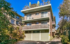 6/6 Holborn Ave, Dee Why NSW