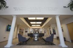 Main Lobby - Front Entrance (2)