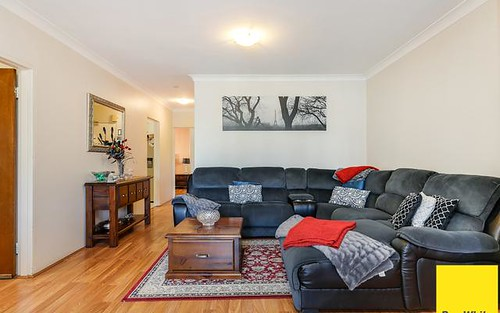 3/140 Chapel Rd, Bankstown NSW 2200