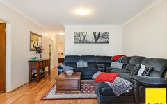 3/140-142 Chapel Road, Bankstown NSW